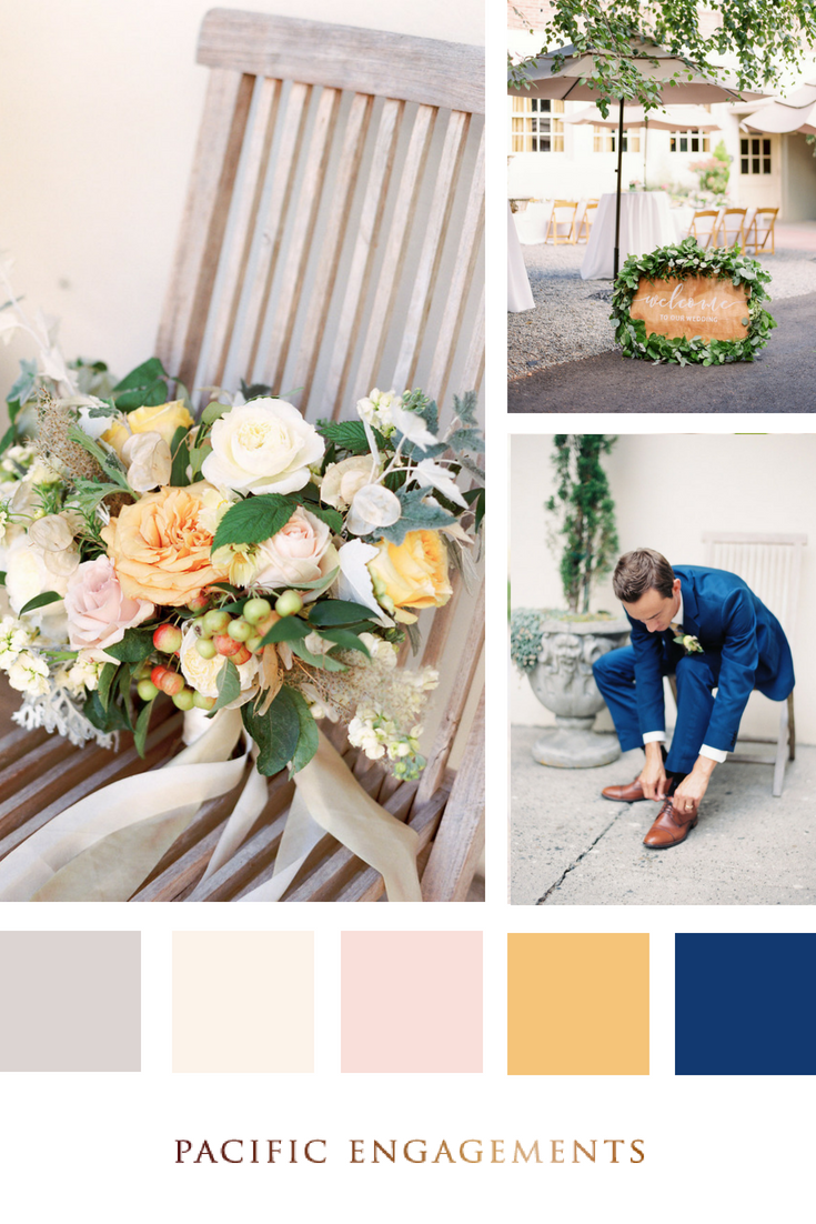 Mustard Wedding Colors Mustard Wedding Color Scheme Mustard Wedding Colors Colour Palettes Fa Mustard Wedding Colors Wedding Color Pallet Mustard Wedding