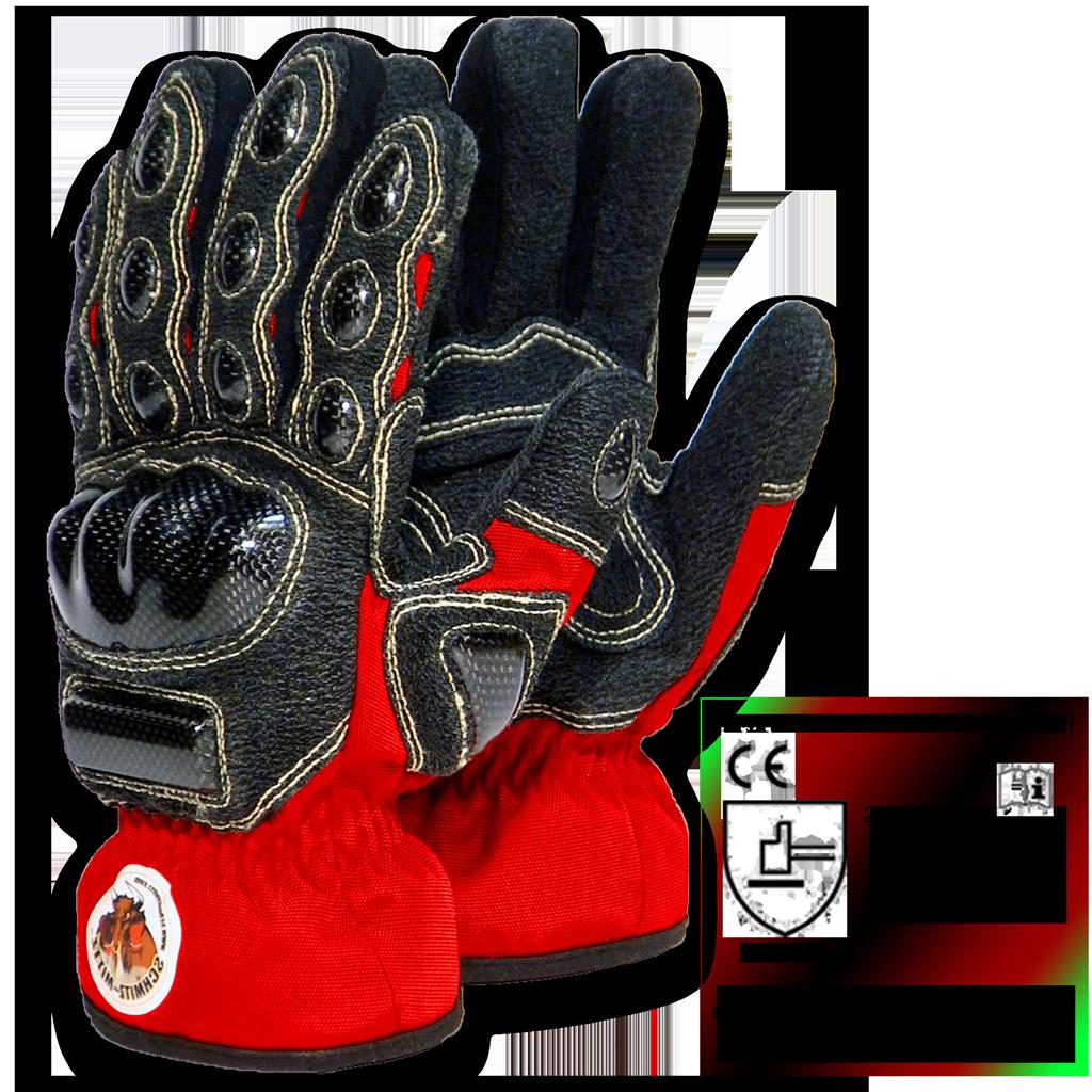 Ulta Mittz Waterproof Safety Leather Work Gloves Best Work Gloves Gloves
