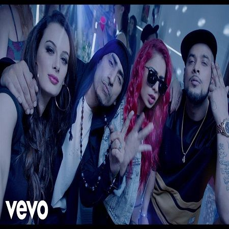 Photo hd video songs dj download telugu 1080p 2020