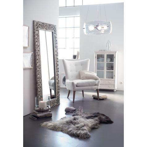 Spiegel, Romantik Look Katalogbild Schöne Spiegel für die