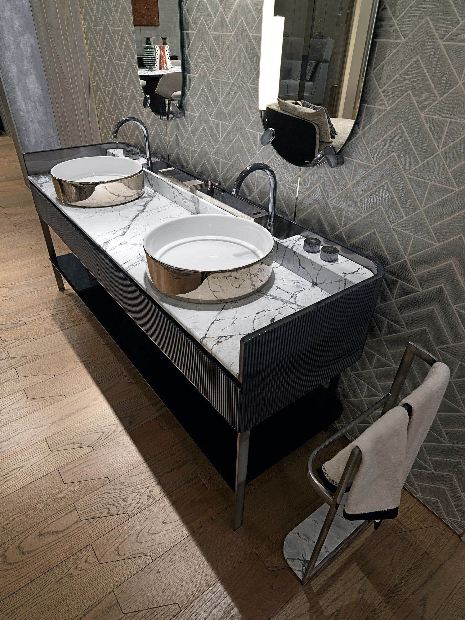 Bathroom Vanities For Mobile Homes Only