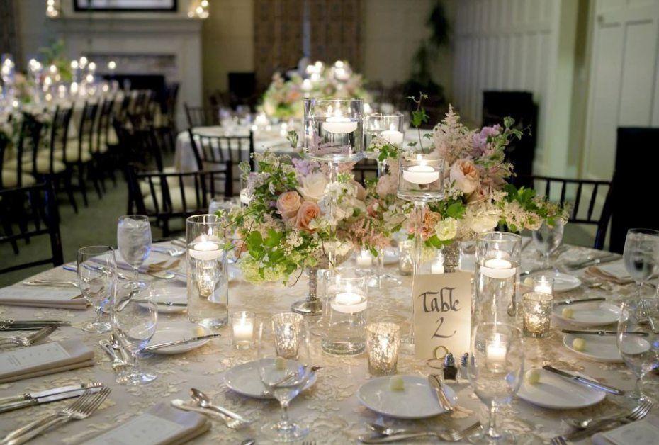 Wedding Centerpiece Rentals Chicago Il Wedding Ideas In 2018