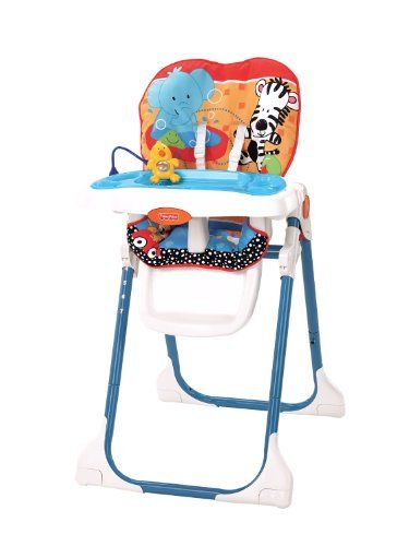 pin by active living essentials on baby love buy chair baby toys rh pinterest com