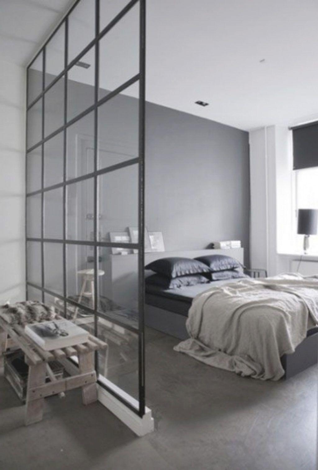Slaapkamer Behang Grijs.Landelijke Slaapkamer Grijs Luxe Grijze Slaapkamer Landelijk