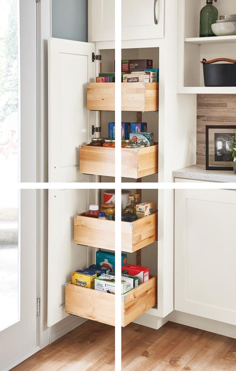 Kitchen Ideas 2016 Kitchen Decorative Accessories Ideas Inspired Kitchen Design In 2020 Kitchen Remodeling Projects Kitchen Remodel Diy Kitchen Cabinets