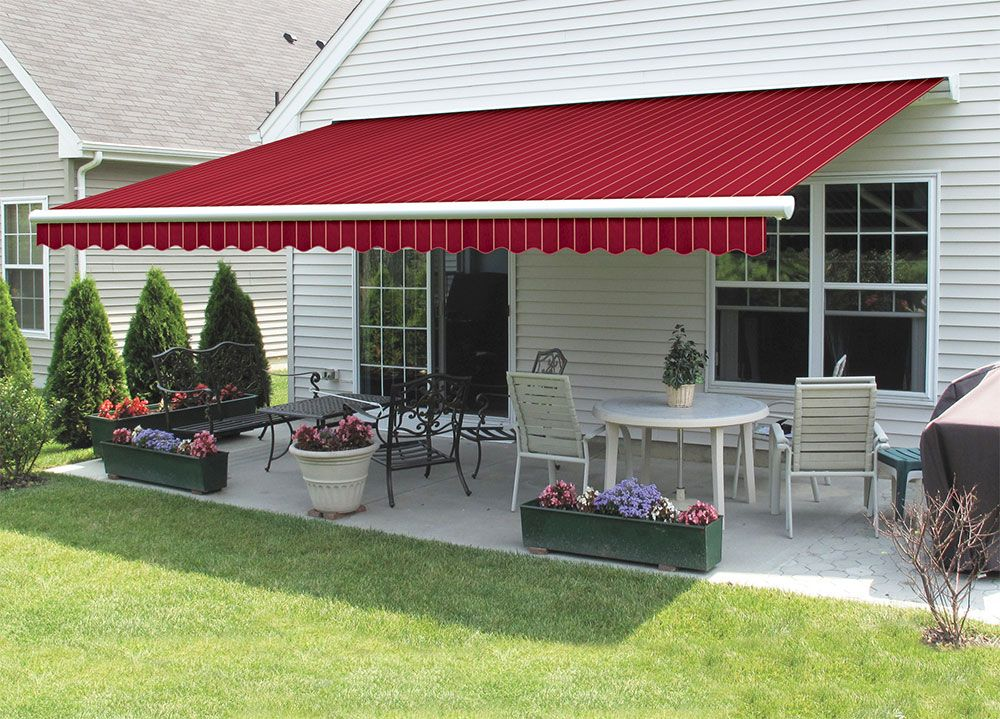 decks brands best astounding retractable roll interior superhuman awnings for home motorized awning up