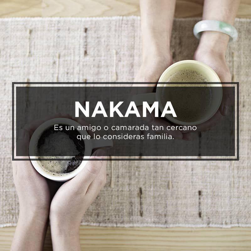 Photo of 21 hermosas palabras japonesas que el español debería robar