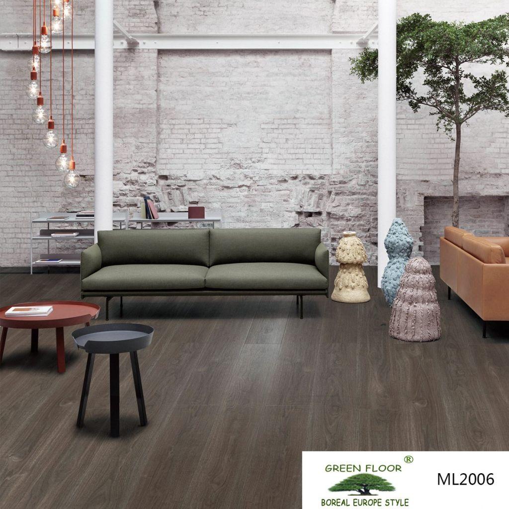 Hardwood Parquet Flooring Tiles Design Solid Wooden Flooring For