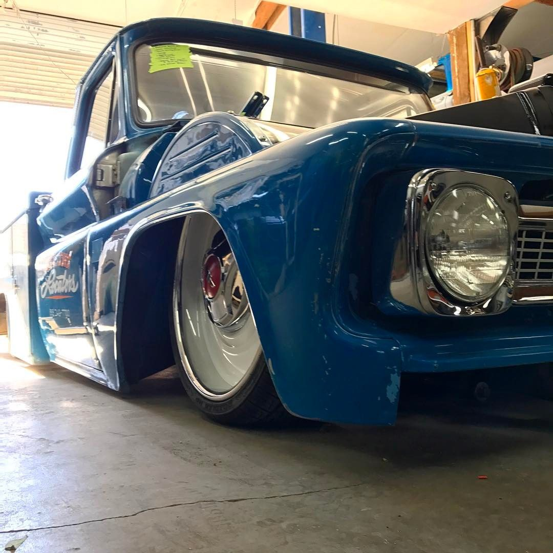 Find this pin and more on chevy trucks by brothers0379