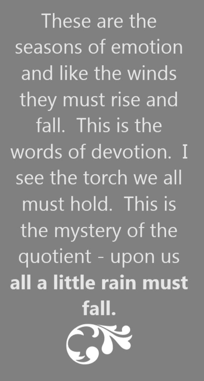 Led Zeppelin The Rain Song Song Lyrics Song Quotes Songs