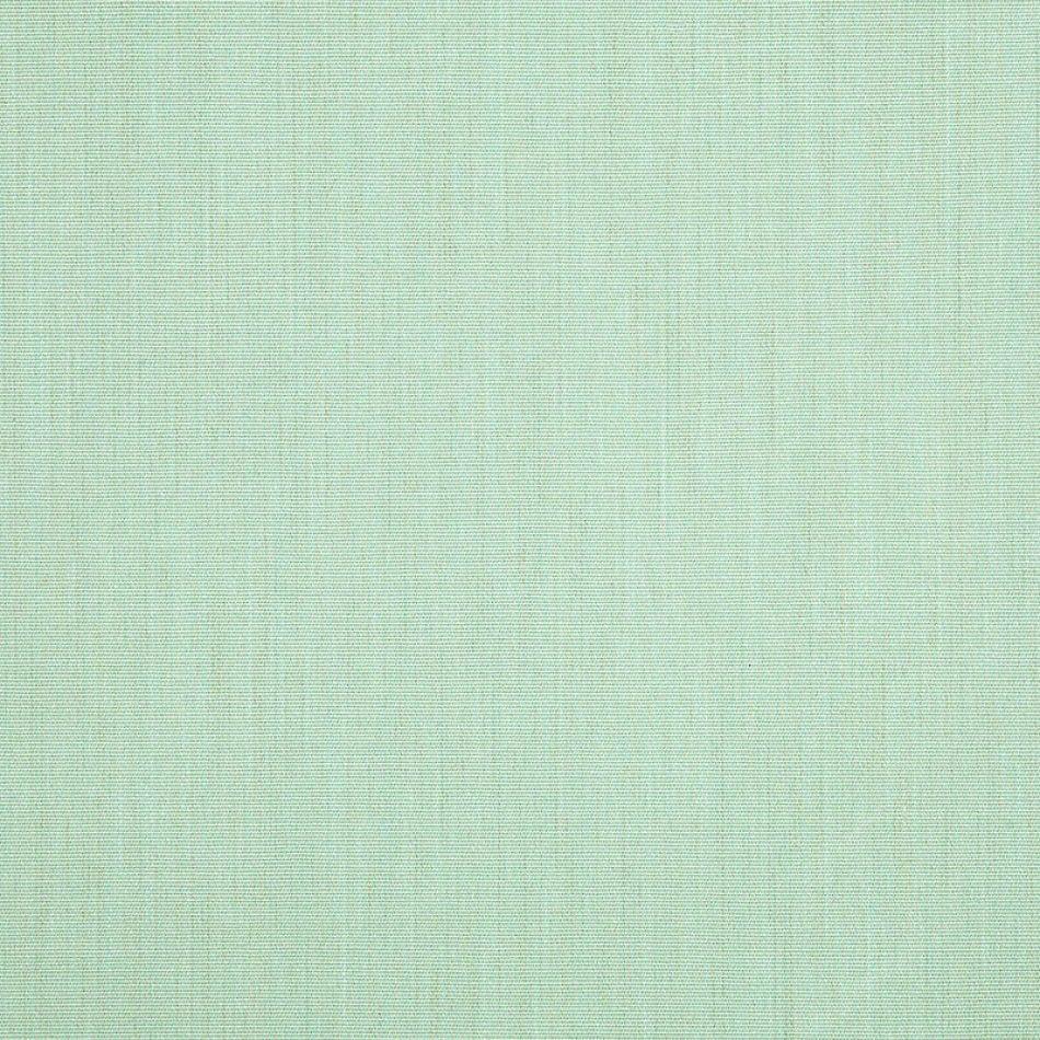 Sea 4664 0000 sunbrella fabric lime inn pinterest sunbrella sea 4664 0000 sunbrella fabric nvjuhfo Gallery