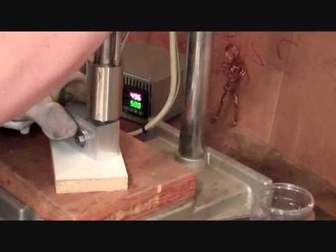 Home Plastic Injection Molding Make Plastic Injection Plastic Injection Molding Injection Moulding