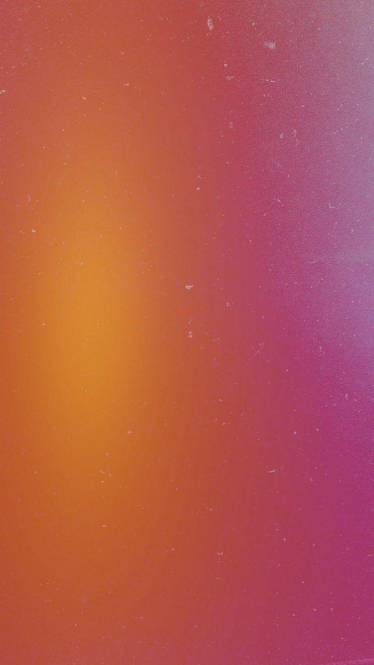 Iphone 6 Ios8 Wallpaper Iphone Colors Ipod Wallpaper Iphone Wallpaper
