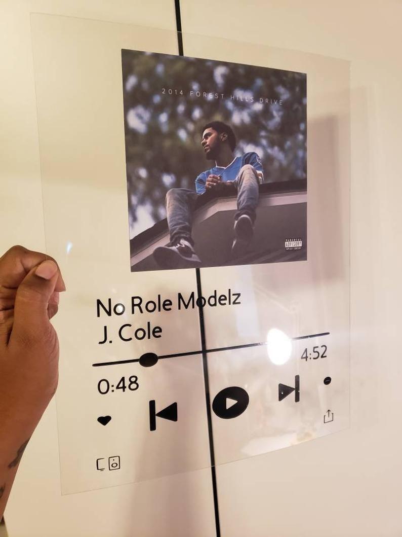 Pin On Vidrios Personalizados
