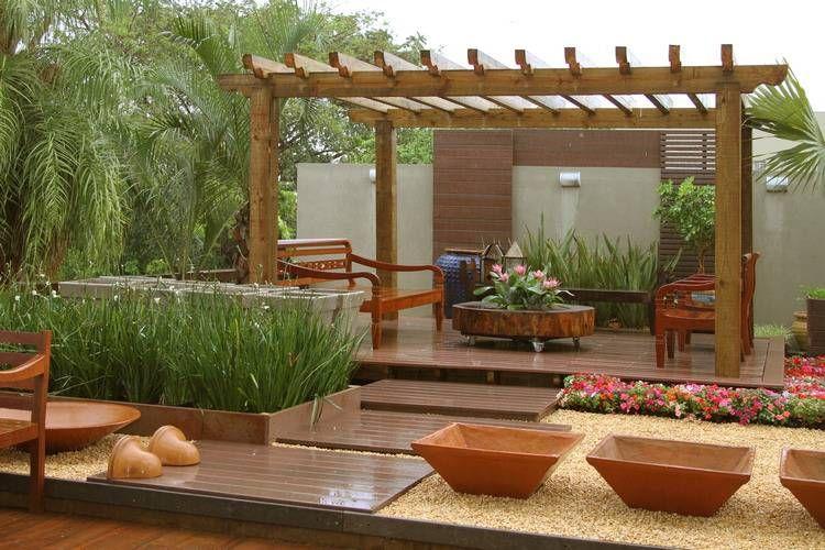camolese design de interiores e exteriores