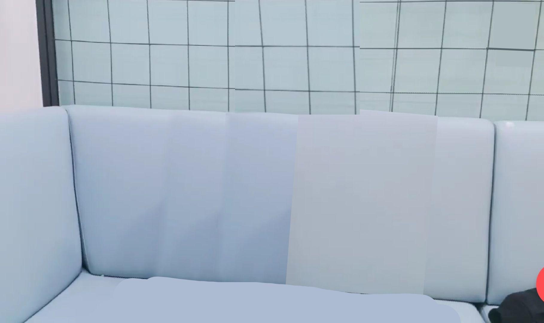 Pin Oleh B E C C A Di Wallpapers Rumah Gambar Karakter Awan Background bts untuk zoom