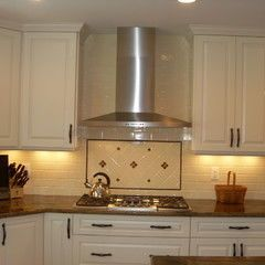 kitchen cabinets by Innermost Cabinets | Kitchen cabinets ...