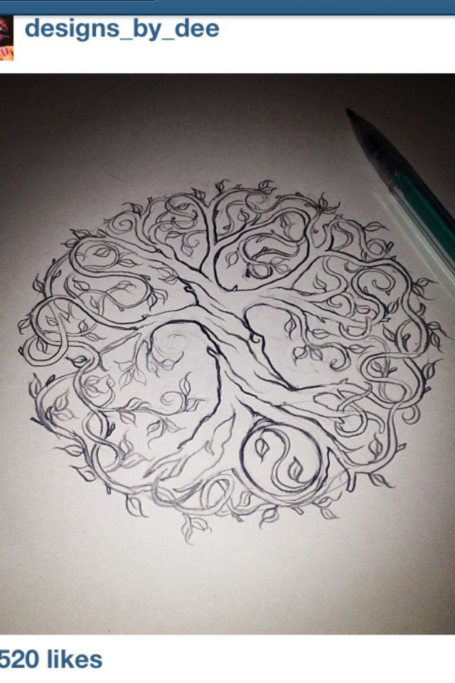 Pin By Laura Mae On Rune Boxes Pinterest Tatouage Idee Tattoo