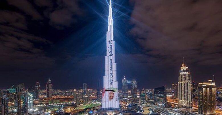 كم طول برج خليفة ومعلومات مثيرة لا تعرفها عن برج خليفة Tower Cn Tower Building