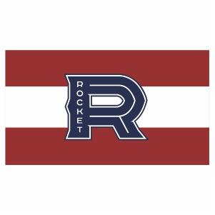 Counted Cross Stitch Pattern Houston Rockets Logo The Cross Stitch Guy Rockets Logo Houston Rockets Basketball Houston Rockets