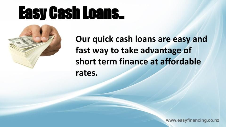 Cash loans in reading pa picture 7