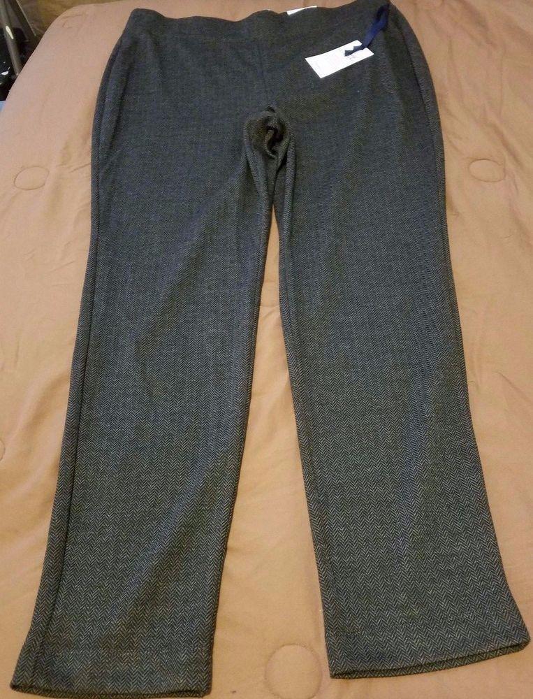 Check out NEW Croft & Barrow Perfectly Slimming Tummy Control pants size Large #CroftBarrow http://www.ebay.com/itm/-/262904675482?roken=cUgayN&soutkn=VIsMYP via @eBay