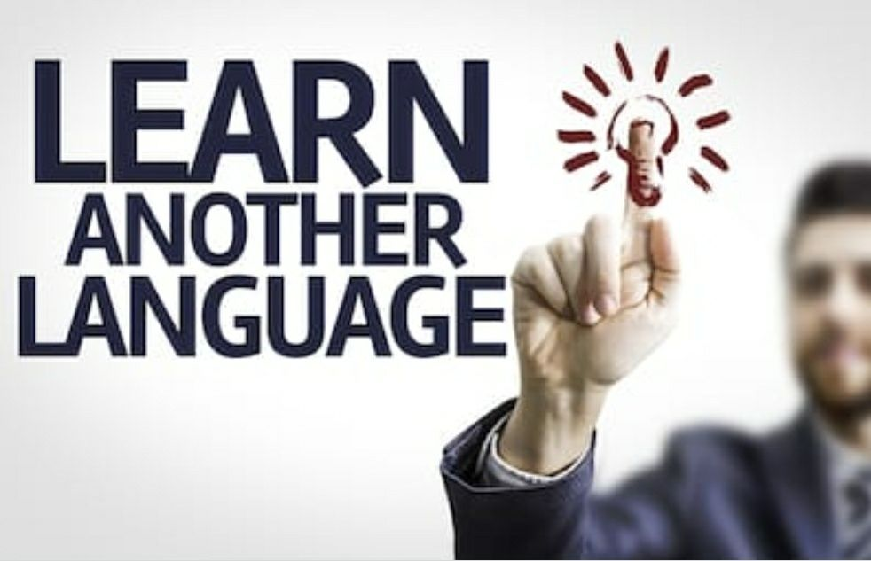Career In Foreign Language Education In 2020 Working From Home