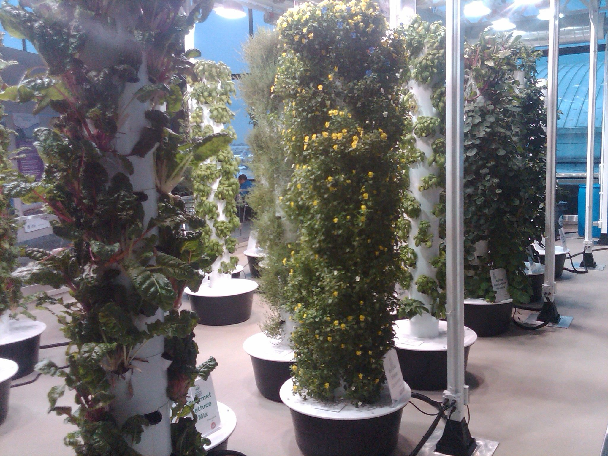 Vertical Vegetable Gardens What A Cool Idea Gardening Pinterest Vertical Vegetable