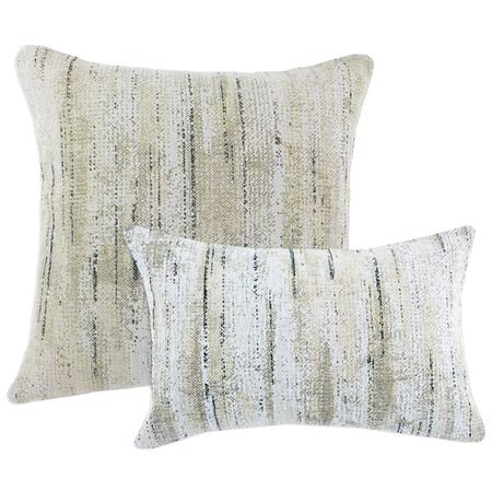 I pinned this 2 Piece Caden Pillow Set from the Natural & Neutral event at Joss and Main!