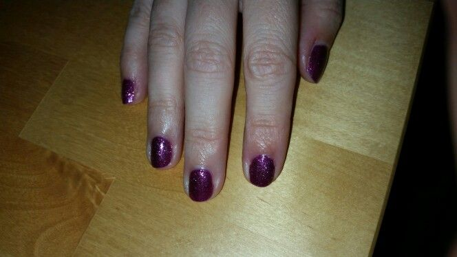 First attempt at shellac at home x x