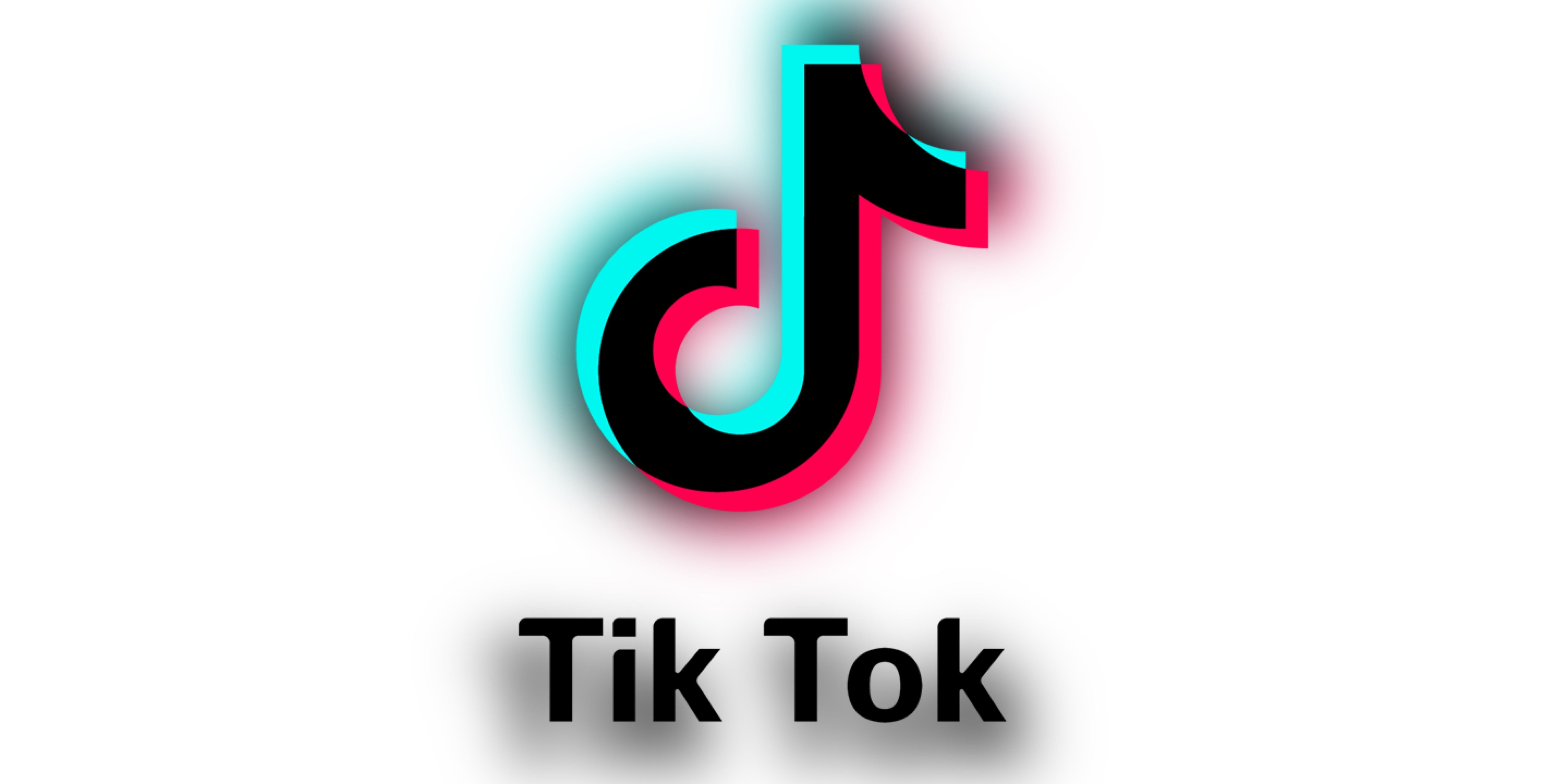 Best Of Spotify Tiktok Hits Songs And Latest Music Hits On Spotify Viral Song Music Hits Songs