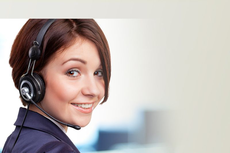 Convergys a leader in the customer care industry