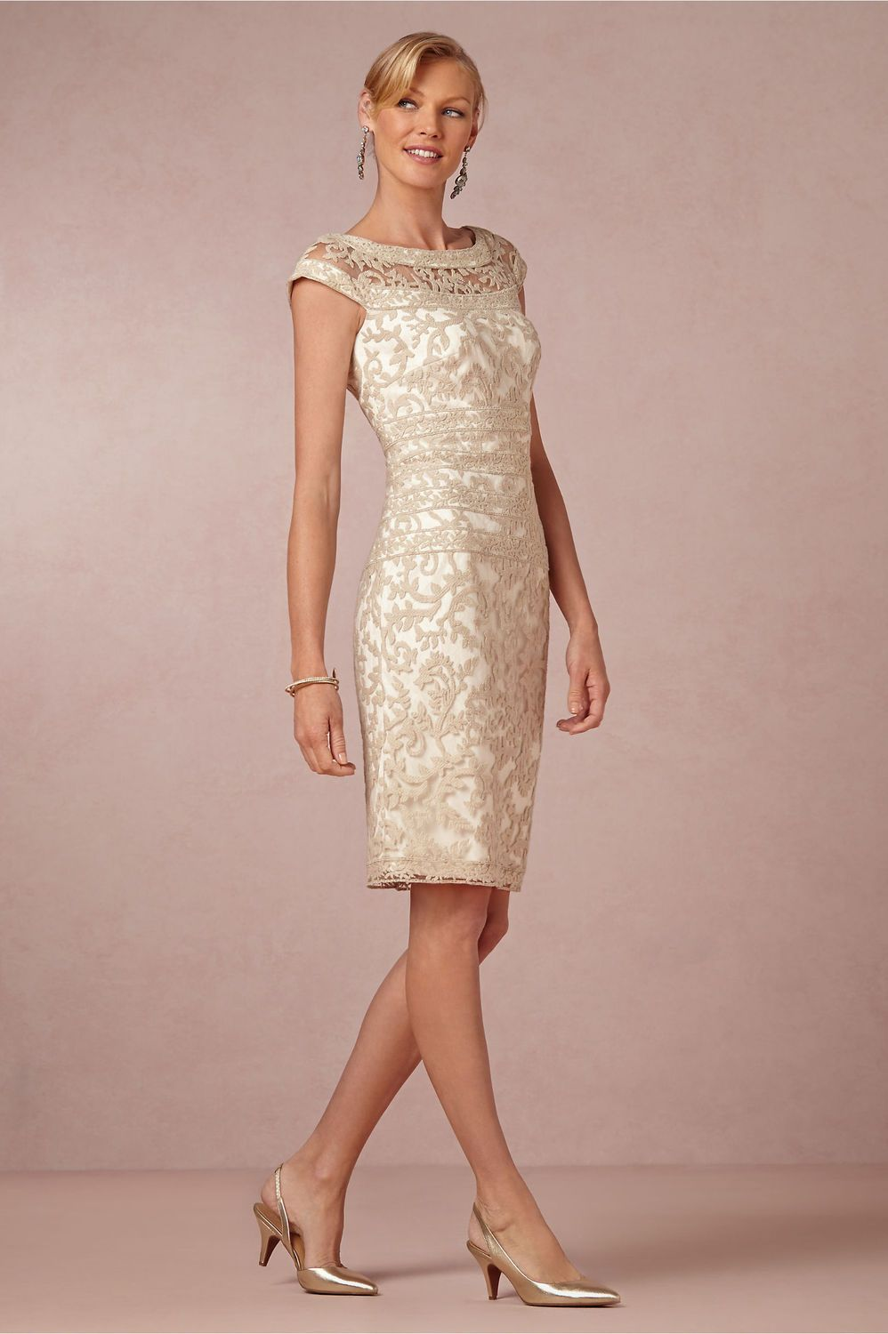 Miedoso Vestido De Novia De Salt Lake City Ideas Ornamento ...