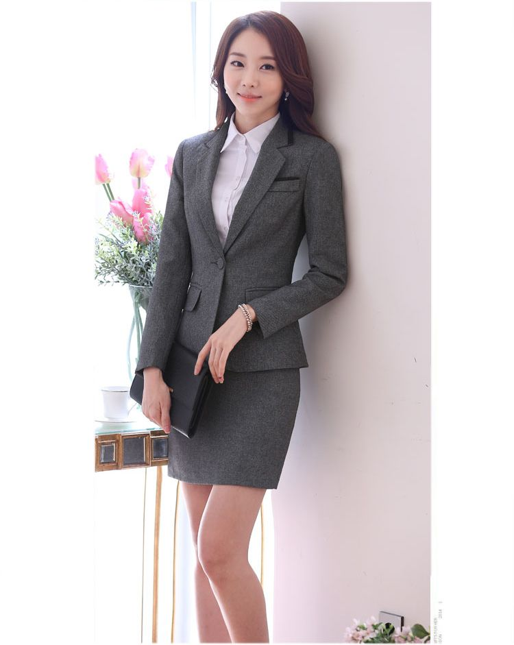 Фотография красивой китаянки бизнес леди, эротические фотосеты порномоделей