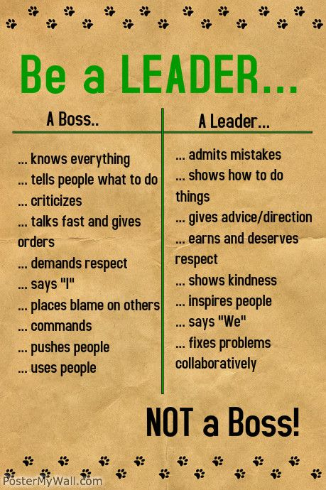 A New Poster On Postermywall Leadership Quotes Inspirational Leadership Quotes Leader Quotes