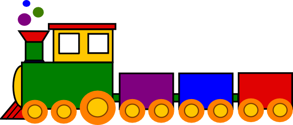 cartoon train super train clip art vector clip art online rh pinterest co uk free train clipart printables free clipart train tracks
