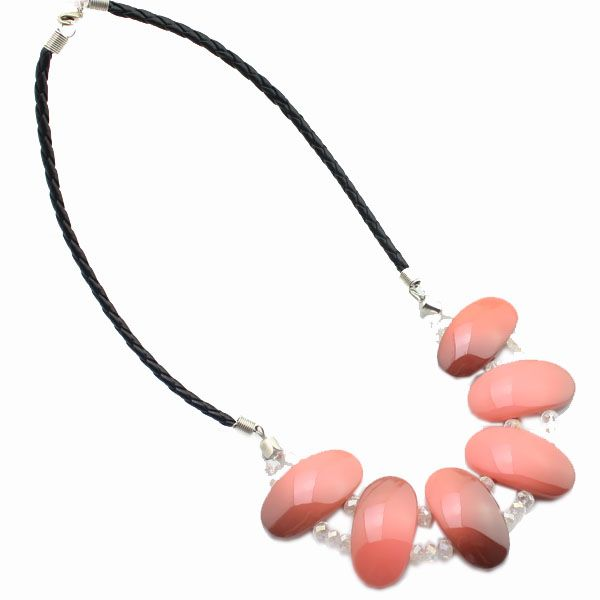 wholesale Special design Beautiful Necklace$2.59