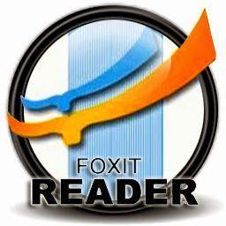 Foxit Reader - Silent Installer ~ Computer Kings Quetta | CK