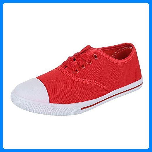 Details zu Schuhe Keds Damen Gr 40