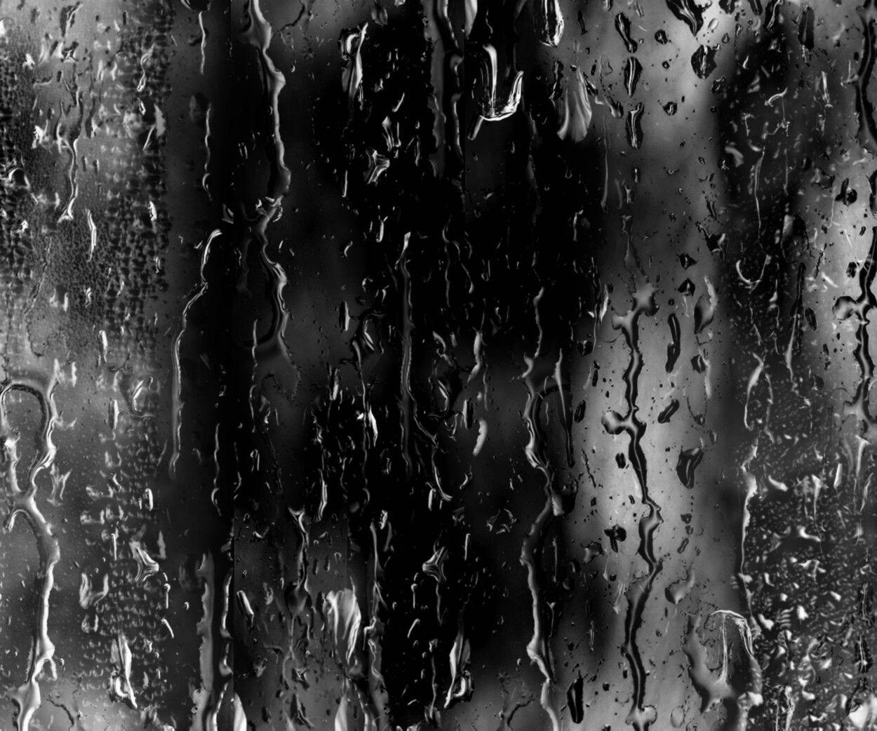 Pin By Picsart Editing Png On Water Drop Png Abstract Artwork Abstract Artwork