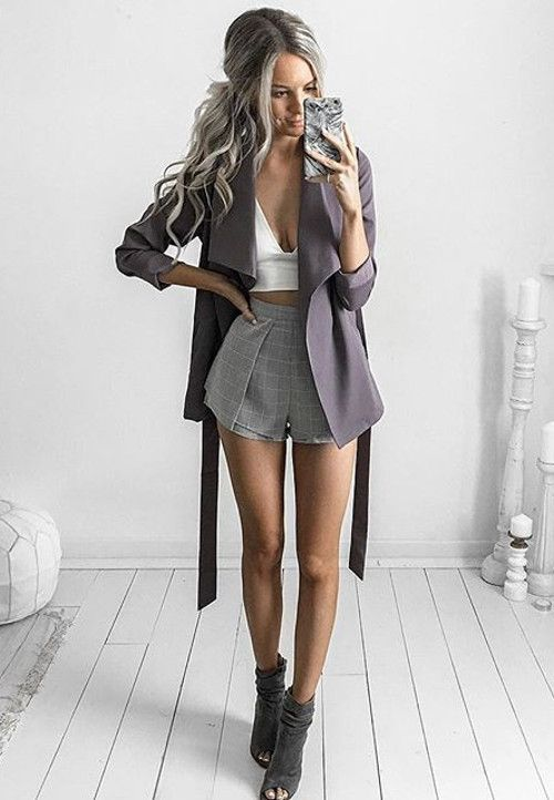 Famous Fashion Blogger The Best Girly Outfits By Kirsty Fleming Fashion Street Chic Outfits Girly Outfits
