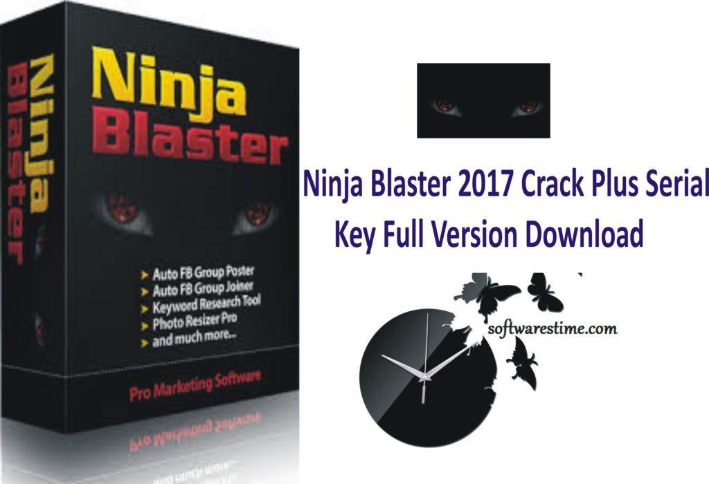 isobuster 3 2 keygen  crack