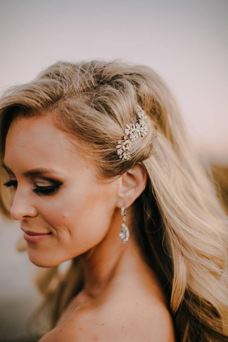 a colorado castle wedding via rocky mountain bride   bride