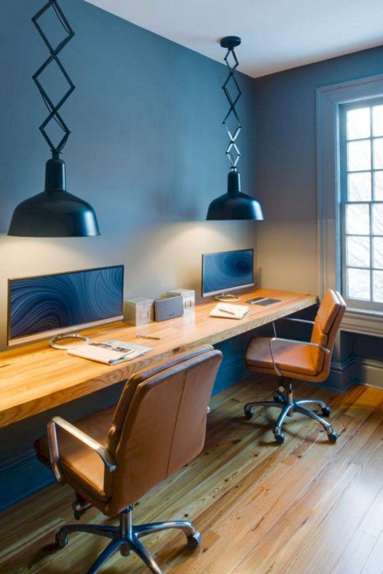16 Superb Contemporary Home Decoration Ideas Ofis