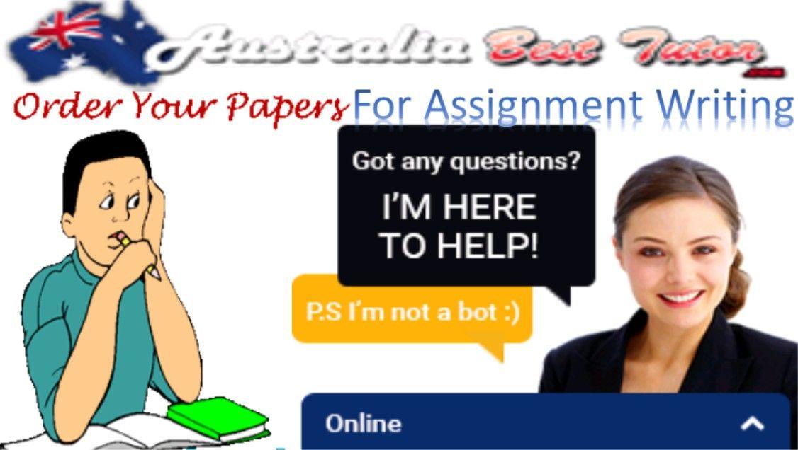 Case for no homework image 1