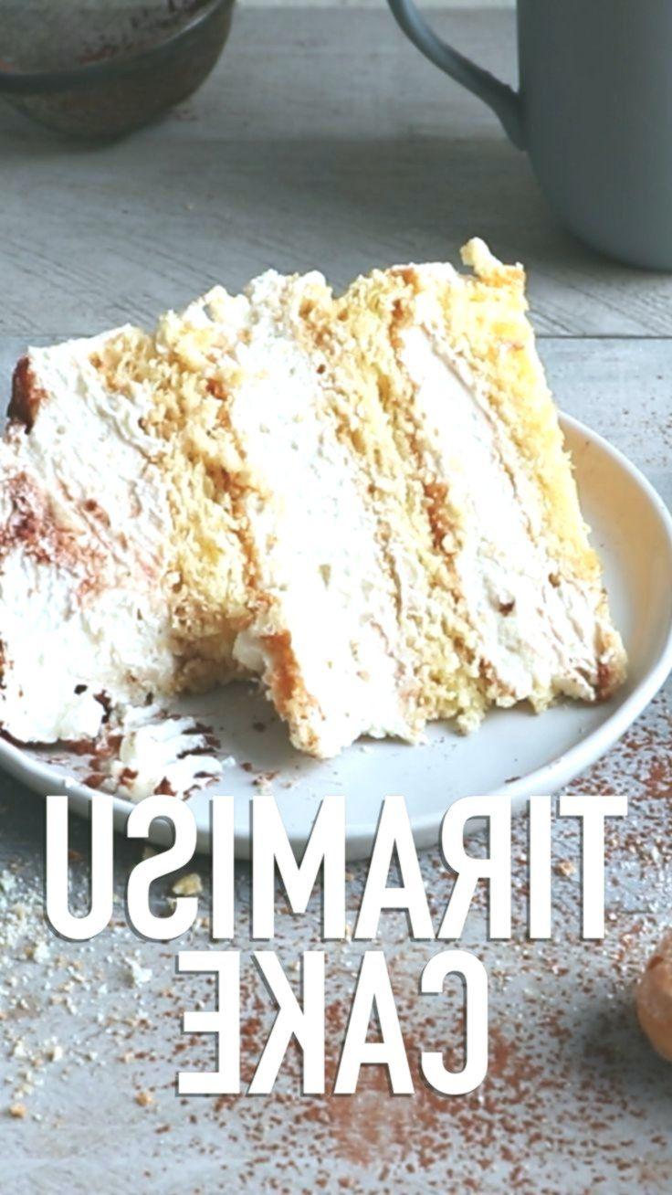 Tiramisu Cake Recipe   Also The Crumbs Please -