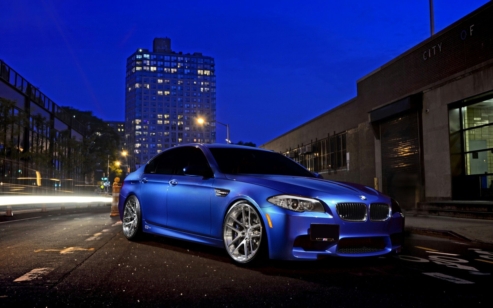 Pin by Mike Miller on BMW Bmw wallpapers, Bmw, Bmw m