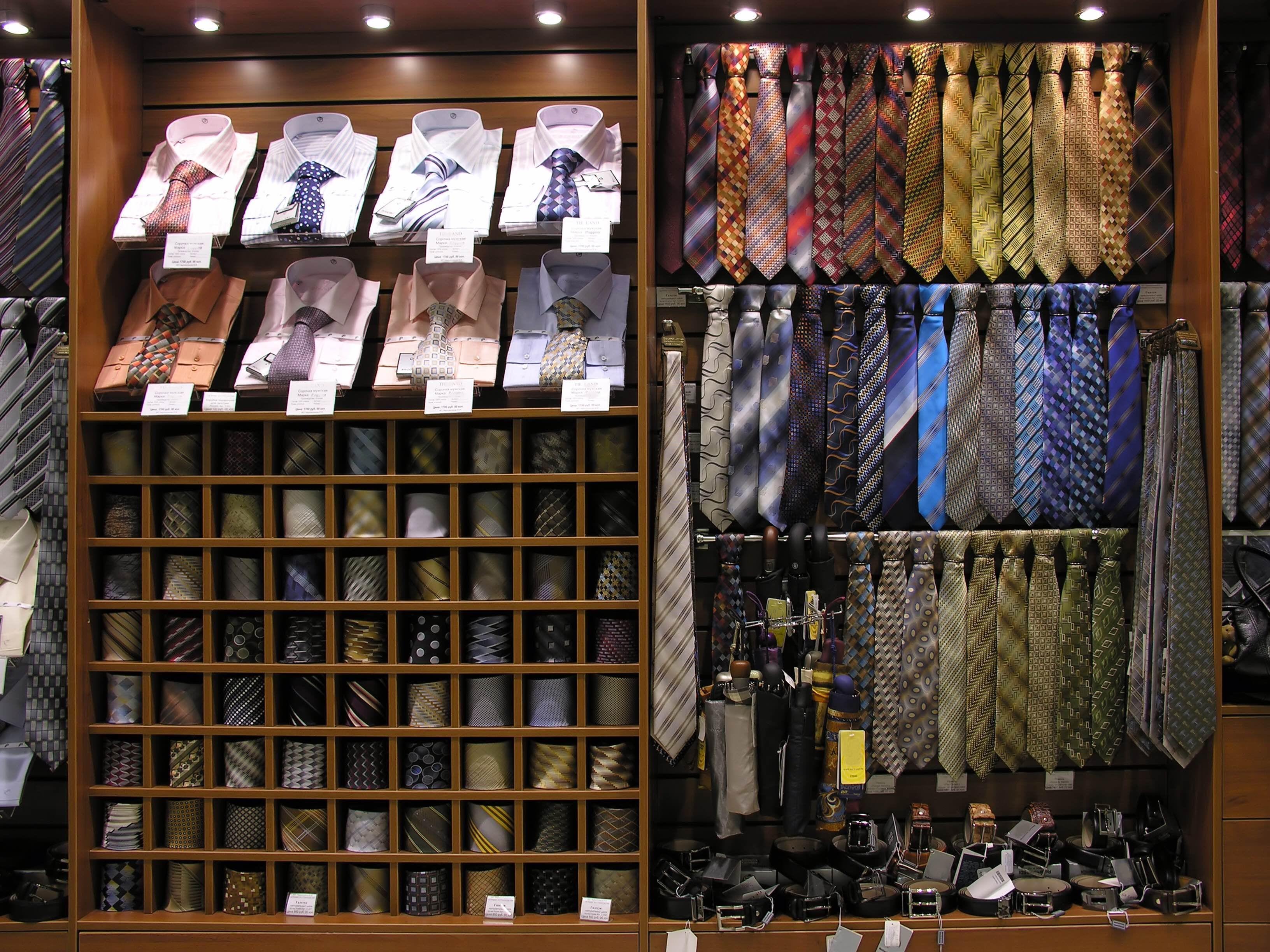 Fabulous Mens Closet Shoe 3264 2448