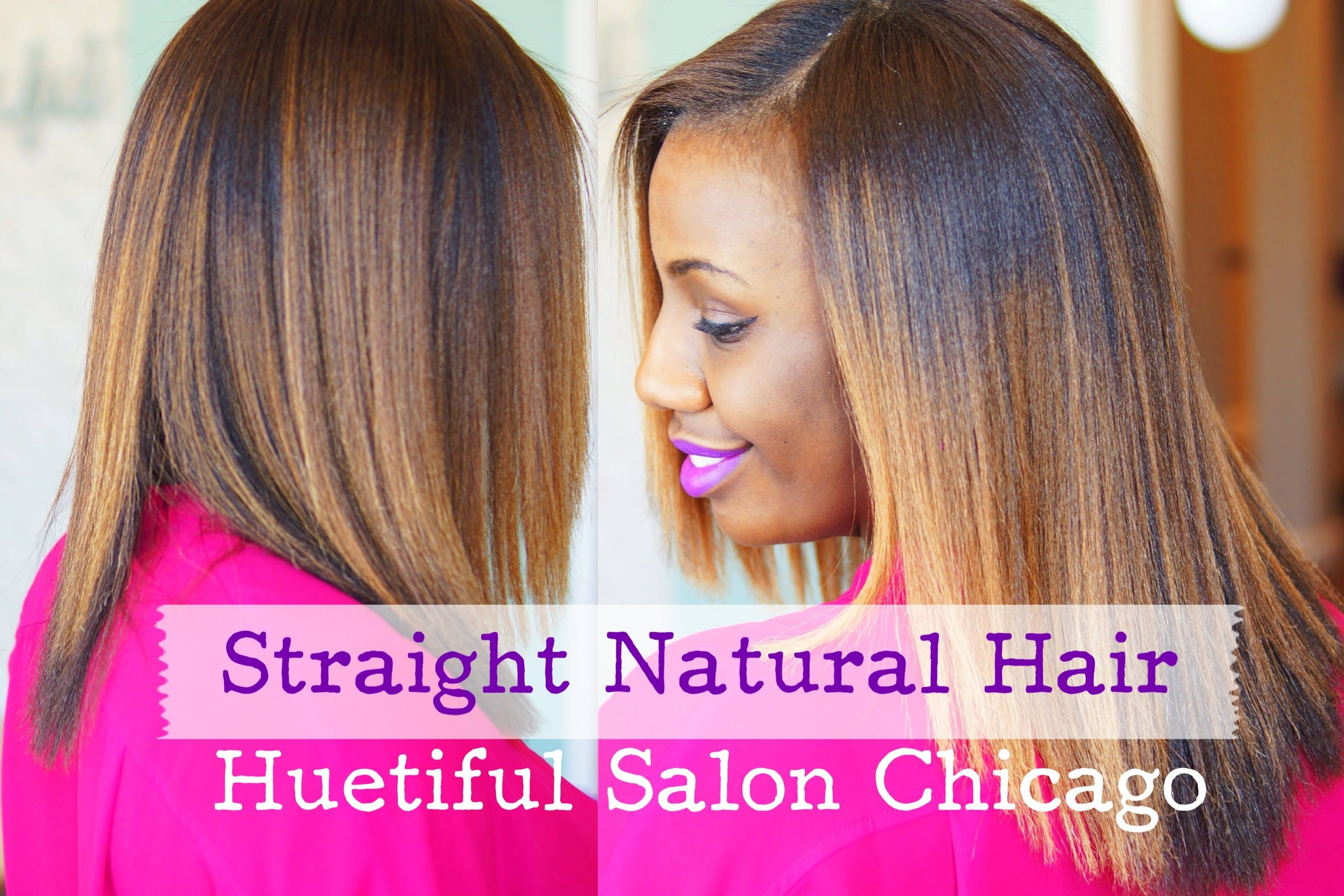 Daria Rosonne S Photo On Styleseat Chicago Il Coiling Natural Hair Natural Hair Styles Hair Inspiration