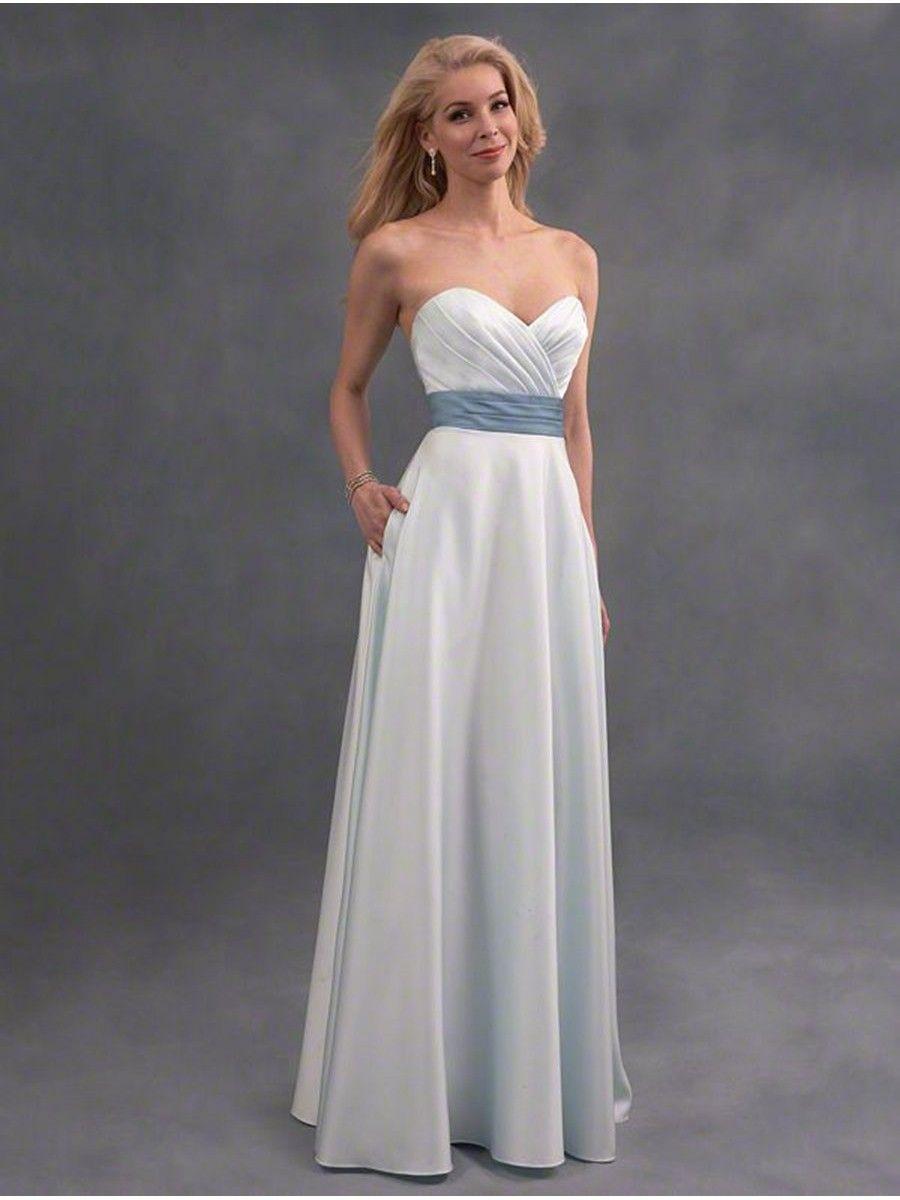 A line sweetheart long bridesmaid dresses 906016 long bridesmaid a line sweetheart long bridesmaid dresses 906016 ombrellifo Choice Image